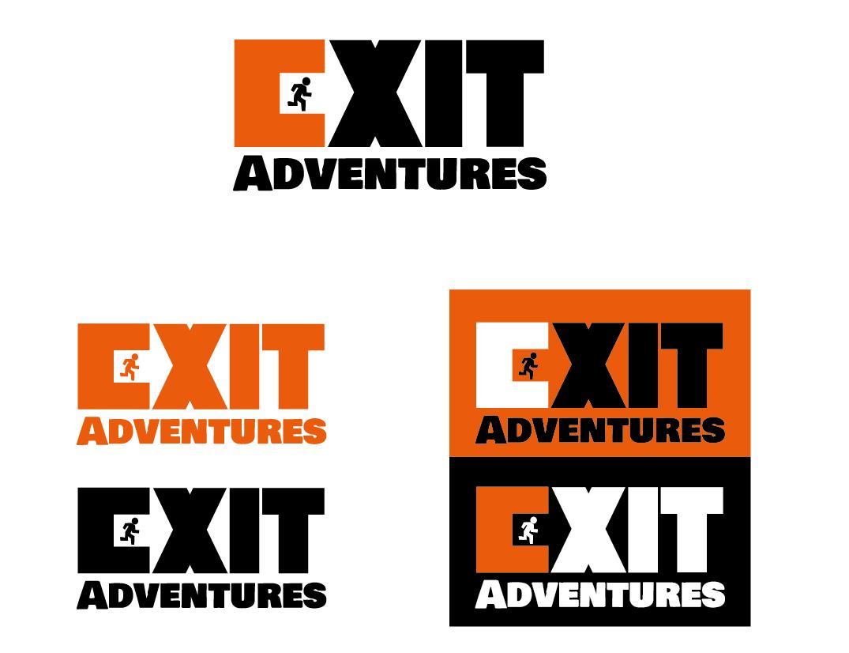 ExitAdventures-Naranja.png
