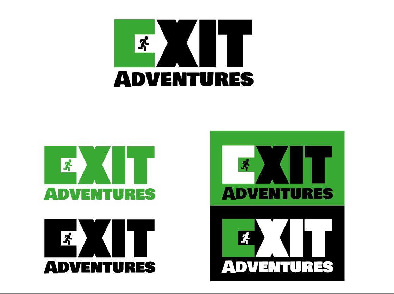 ExitAdventures.png
