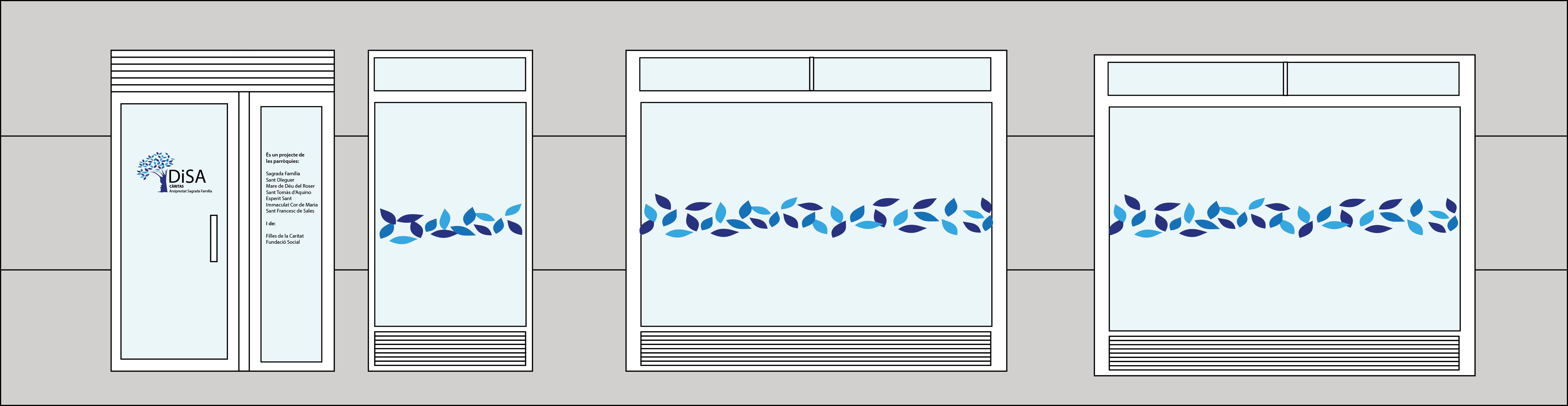 paret-dibuix.jpg