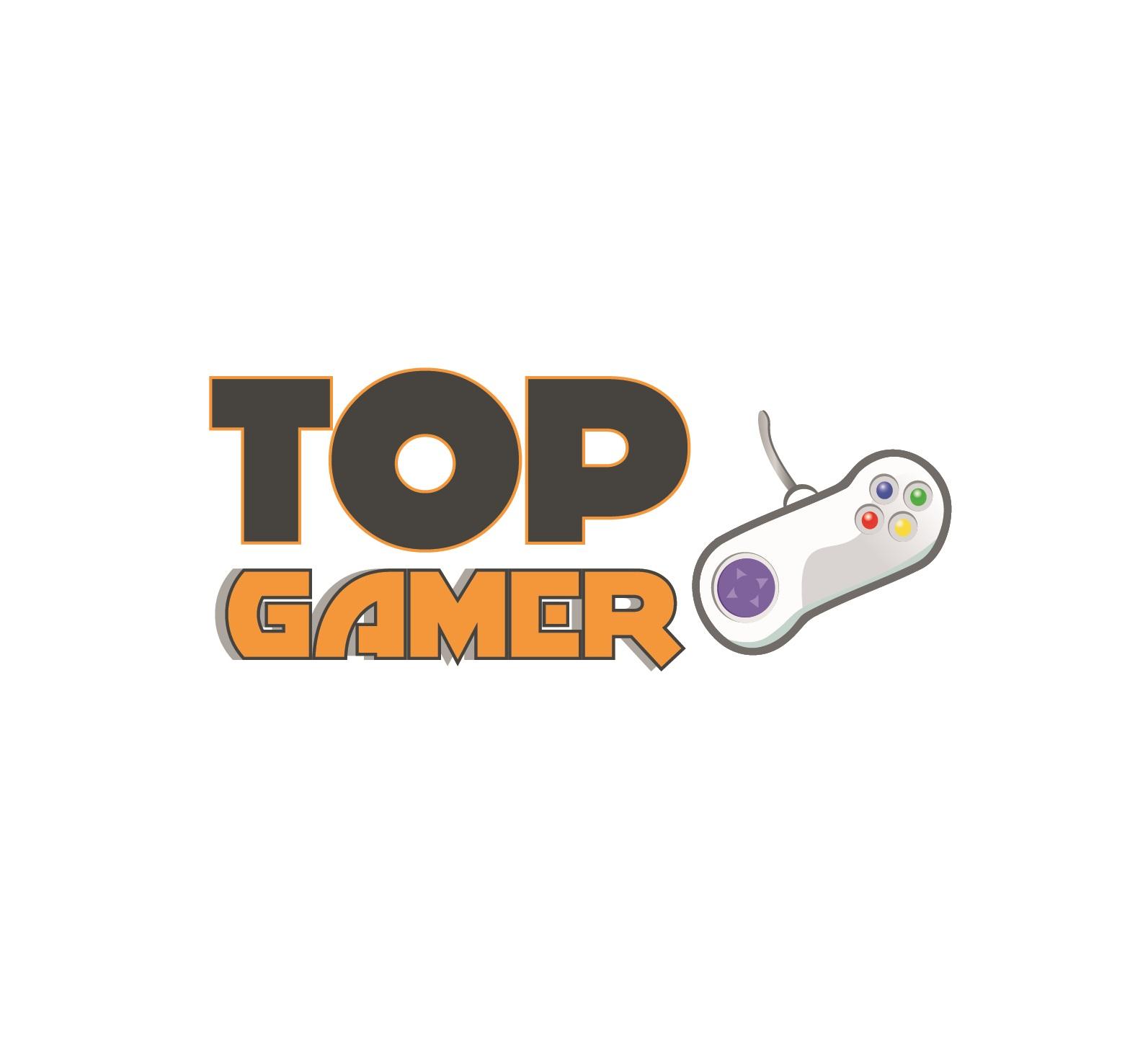 topgamer22.jpg