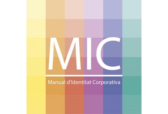 Manual d'Identitat Corporativa