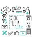 Gestión 2 RedES SocialES - Facebook + 1