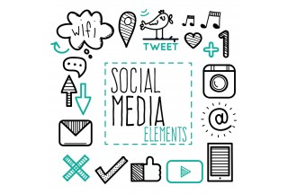 Gestión 3 Redes Sociales