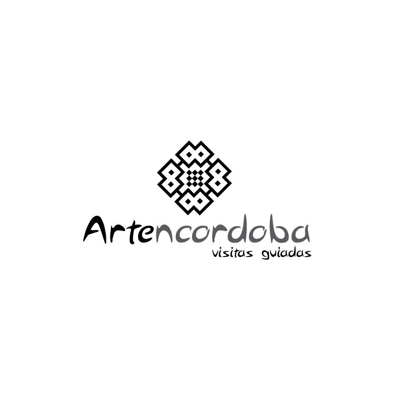 Artencordoba-mosaico-baños-arabes.jpg
