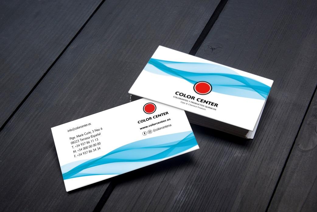Business Card-Mockup-Vol 01.jpg